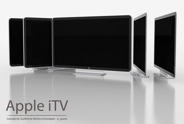 itv_apple_tv_concept_by_guilherme_schasiepen_2