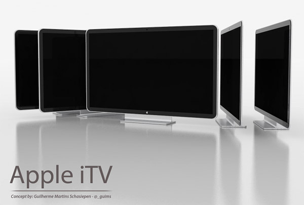 itv apple tv concept by guilherme schasiepen 2