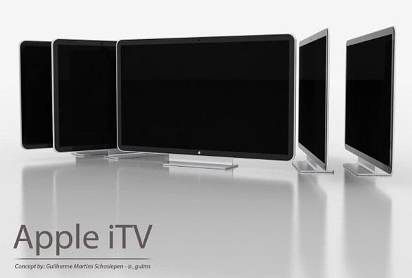 itv_apple_tv_concept_by_guilherme_schasiepen_2