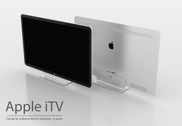 itv apple tv concept by guilherme schasiepen 3