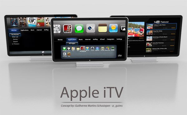 itv apple tv concept by guilherme schasiepen 4