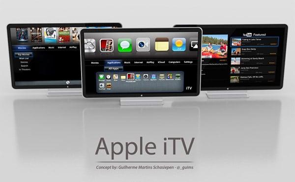 itv_apple_tv_concept_by_guilherme_schasiepen_4