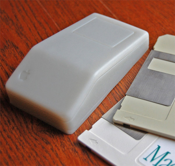 macintosh_mouse_soap_bar