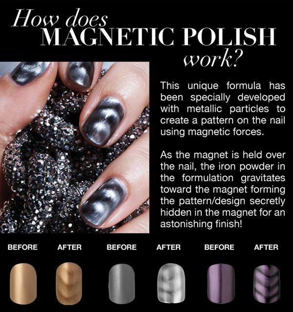 magnetic_nail_polish