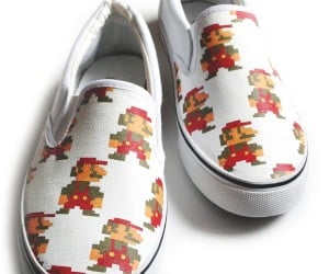 mario handpainted shoes by inkheart 2 300x250
