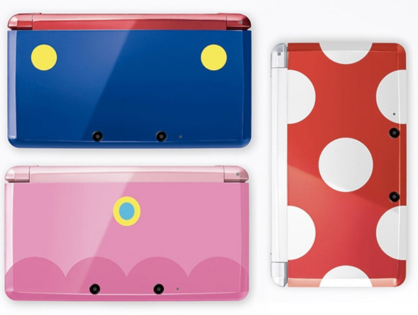 mario_club_nintendo_3ds_cases