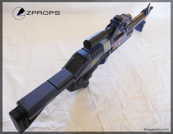 mass_effect_2_m-29_incisor_rifle_5