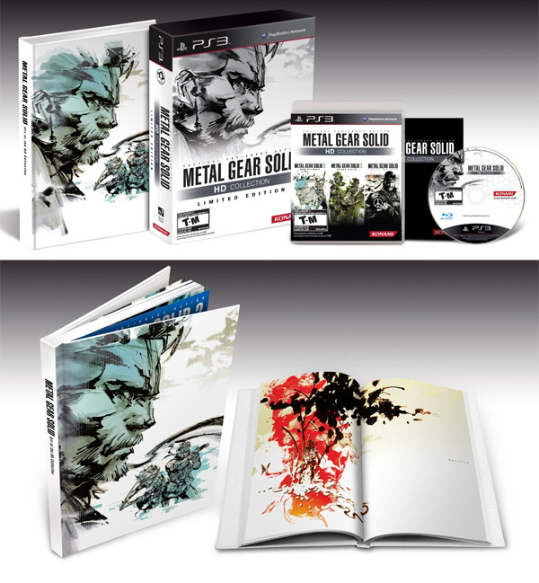 mgs_hd_collection_limited_edition