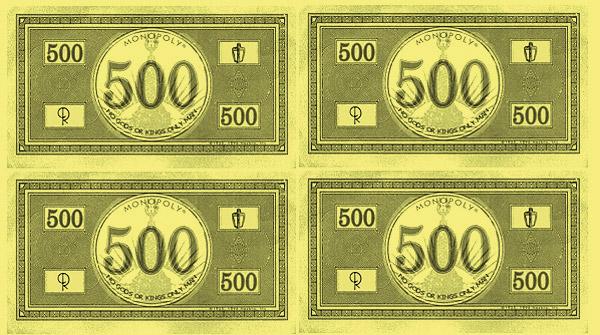 monopoly_rapture_edition_money