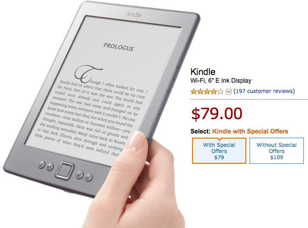 new_kindle_pricing_with_ads