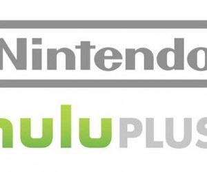 Hulu Plus Coming to the Nintendo Wii, 3DS