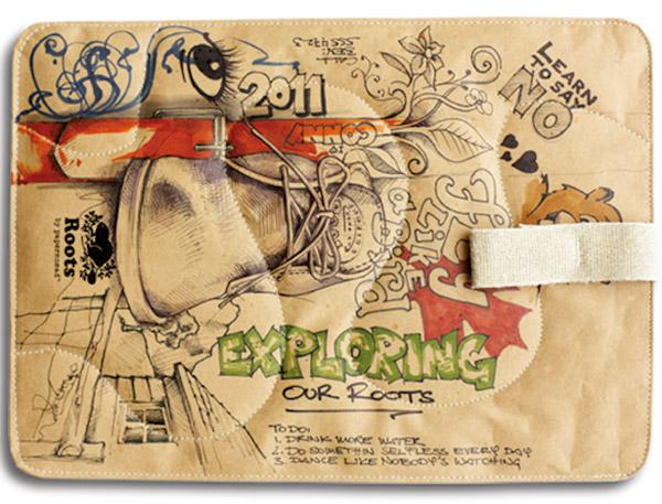 papernomad-3