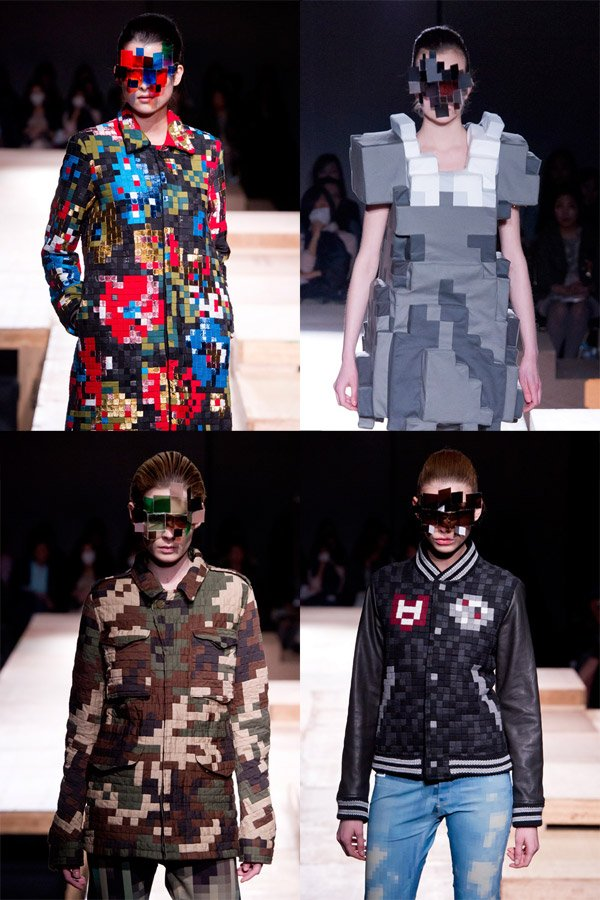 pixel_art_fashions_by_anrealage_1