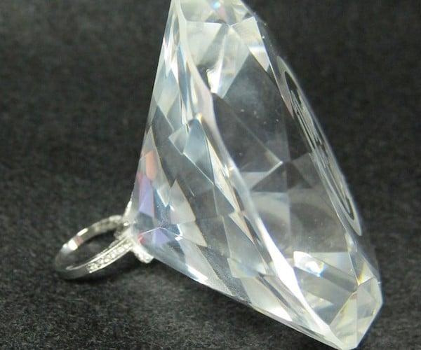 popcap bejeweled diamond ring 3