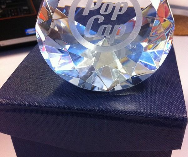 popcap bejeweled diamond ring 4