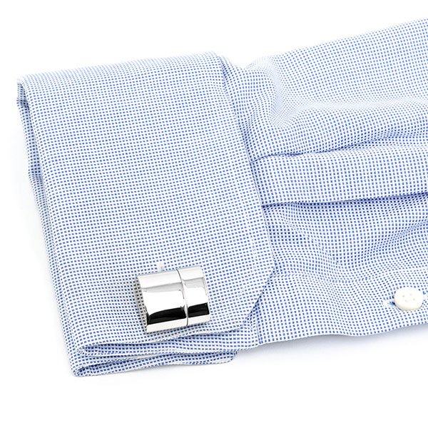 ravi ratan wireless hotspot flash drive cufflinks 2