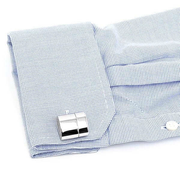 ravi ratan wireless hotspot flash drive cufflinks 2