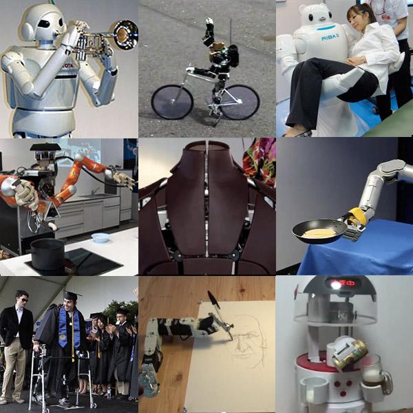 robots_doing_stuff