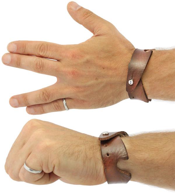 smartphone_bracelet