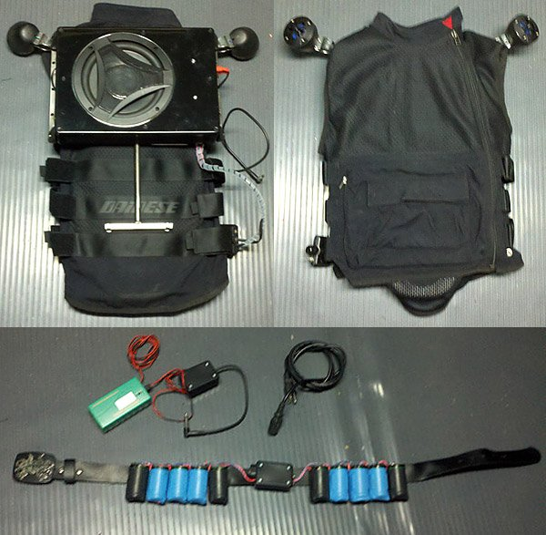 speaker_backpack_3