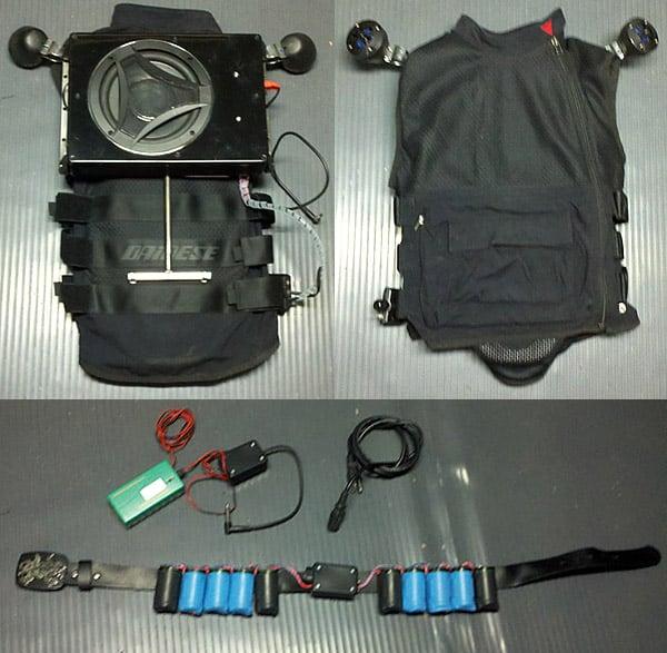 speaker_backpack_3
