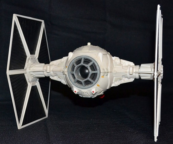 star wars sound system with death star subwoofer by major league mods 4
