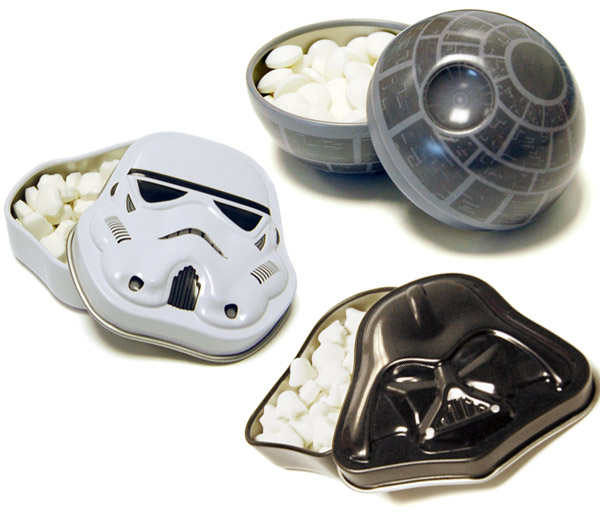 star wars breath mints