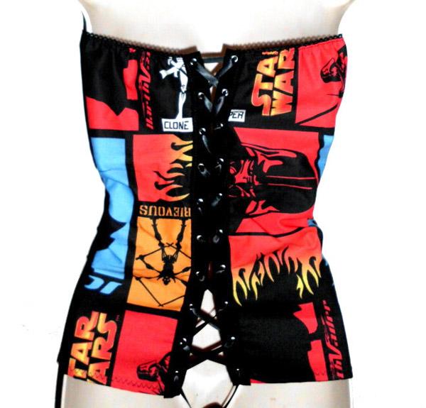 star_wars_stormtrooper_corset