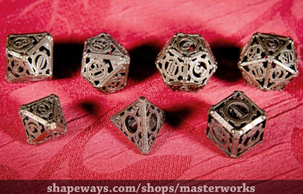 steampunk_dice_2