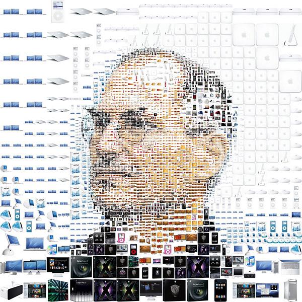 steve_jobs_tribute_image