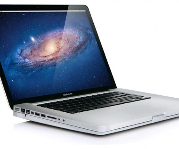 tilt macbook pro cooling stand by madminds 7