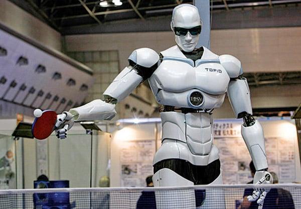 tosy_topio_30_ping_pong_robot