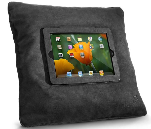 typillow for ipad 2