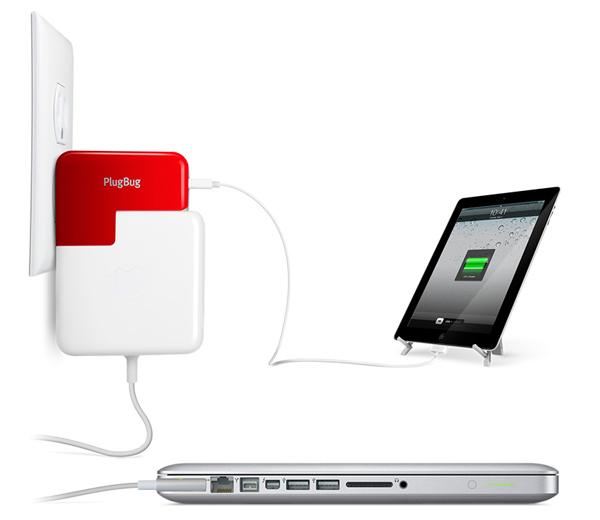 ios charger macbook ipod ipad iphone twelvesouth