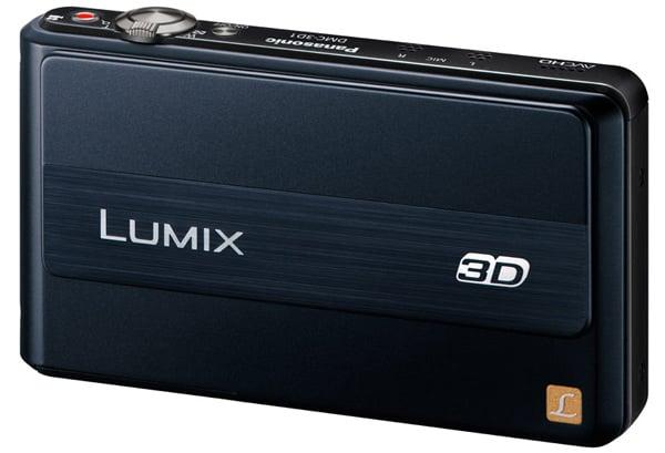 110611 rg PanasonicLumix3D1 02