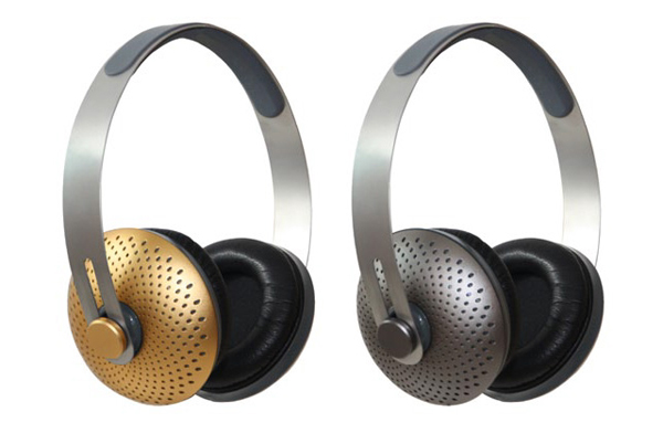 eops noisezero michael young green sustainable headphones ios ready