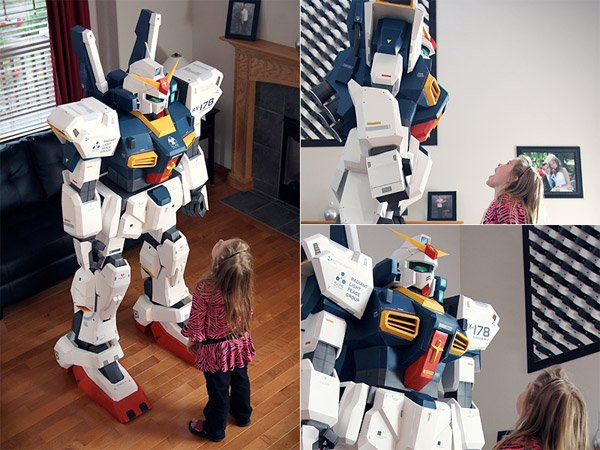 7_foot_papercraft_gundam_4