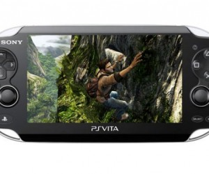 Sony UMD Passport for PS Vita Lets You Play Your Old UMD Games (for a Price)