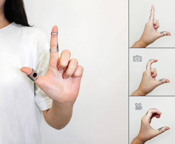 air clicker concept by yeon su kim 2