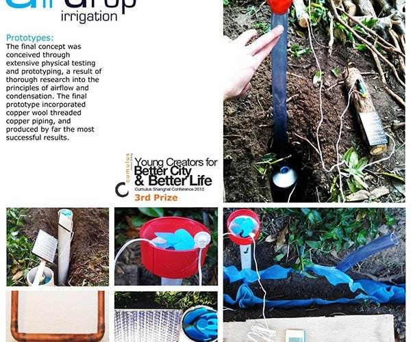 airdrop irrigation system by edward linnacre 3