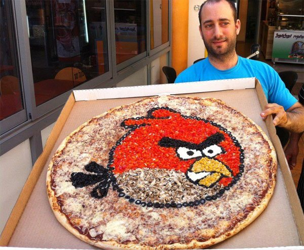angry_birds_pizza