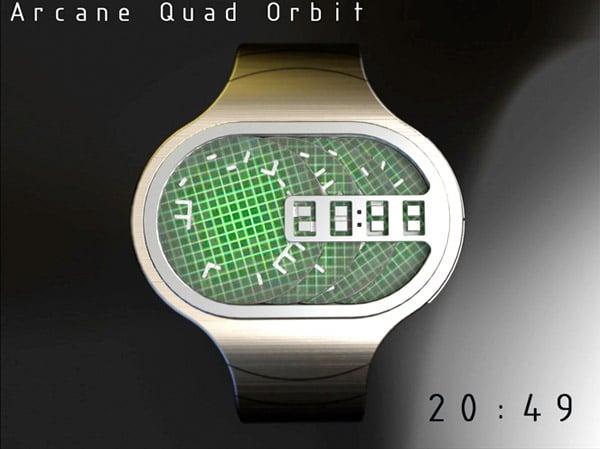 arcane_quad_orbit_watch_1