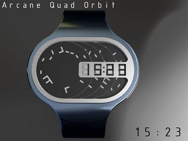 arcane_quad_orbit_watch_2