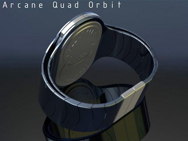 arcane_quad_orbit_watch_4