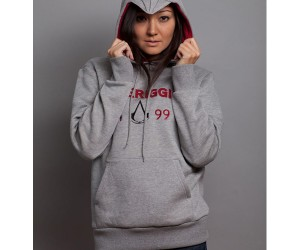 assassins creed monteriggioni hoodie by insert coin 2 300x250