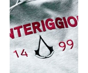 assassins creed monteriggioni hoodie by insert coin 3 300x250