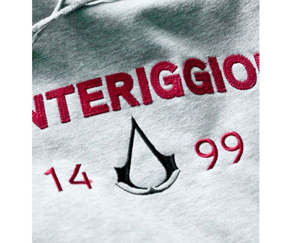 assassins creed monteriggioni hoodie by insert coin 3