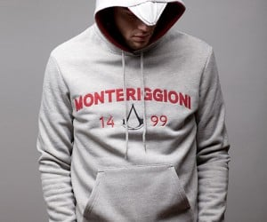 assassins creed monteriggioni hoodie by insert coin 300x250