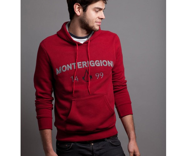 assassins creed monteriggioni hoodie by insert coin 4