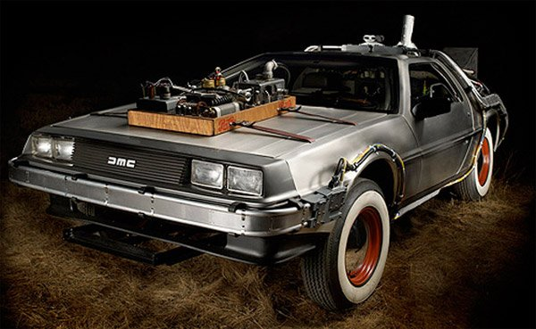 back_to_the_future_III_delorean